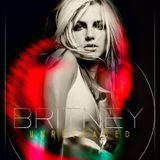 Britney Spears - The Unreleased (Megamix 2k17)