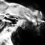KLANKBLURB XI - Guestmix SaffronKeira