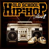 Oldschool Mixtape Edition I. by DJ Steve-O