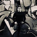 Techno Dark Sounds By DJ Eduardo G junio 2019