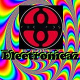 Plus 8 Records - Acid Chill Tech Mix by Electronicaz