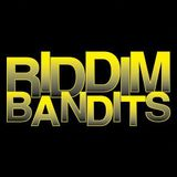 Kangoo Dub - Riddim Bandits Crew - Powerful Dub Mix