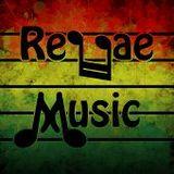 Empressive Music Mix