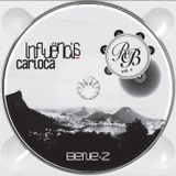DJ BENE-Z R&B VOL 4 ( influência carioca )