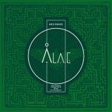 Alae Records Podcast Vol III by Ivan Latyshev