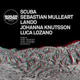 Scuba – Boiler Room Berlin DJ Set