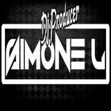 Simone L @Rhythm Roulette Vol1