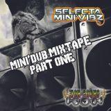 Mini'Dub 1.2