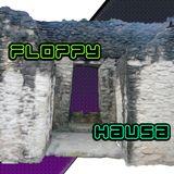 ▆  ▃ .Floppy Hausa. - .Jimmy Franke. DJ Mix Set. ▃ ▆ 2011