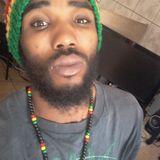 Dj Ital Steppa Presents Roots n Dub Soldiers Mixtape