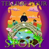 Telling Your Story - Hydration
