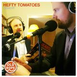 Old Rope: Hefty Tomatoes 37 (09/04/17)