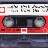 Reclaim the Music Radio Show 18/Nov?17 metadeftero.gr web radio