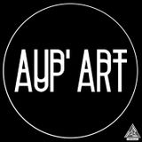 EXCLUSIF SET FOR AUP'ART BY LEONOR D'AQUITAINE (Summer 2015)