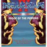 Clarkee Dreamscape 4 'Proof of the Pudding' 29th May 1992