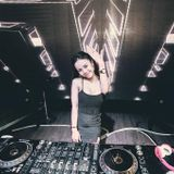 Nontops VIỆT MIX NỨNG DJ M'Pons