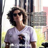 CEDEÑO - PONCHIS PONCHIS RADIO SHOW #005