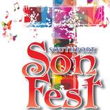 Son Fest Southport Launch