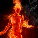 Hot Mix 11/1/2014 Only The Best