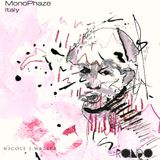 Rondo presents MonoPhaze December session