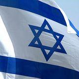 Breaking Antisemitic Curses - Audio