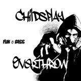CHILDSPLAY - OVERTHROW