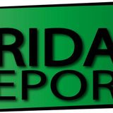 Friday Report 29th January 2016
