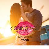 Tano Dj Mini Mixtape 14 Aprile 2017
