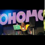 DJ Vivacious YoHomo Toronto Pride Pt1 6-23-2018