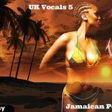 UK Vocals pt 5