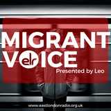 """Migrant Voice: """"Embracing Refugees"""" in South Devon"""