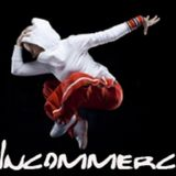 Artists 4 Radio - The World of Uncommerce - Great Music from a great artist. 03.08.2013 on sunshine