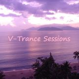 V-Trance Session 167 with Dennis