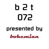 Back 2 Trance 072