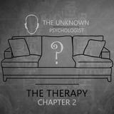 The Therapy Chapter 2 / Podcast / Dj Set / Detroit Techno