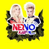 NERVO @ NERVO Nation July 2012 - 07-08-2012