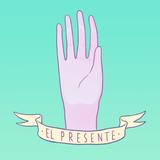 #04 - El Presente