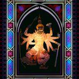 Shiva Chandra   Jiser   Neelix
