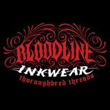Bloodline Inkwear DYR Promo mix