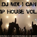 DJ Mix-I-Can-Classic Hip House Vol.1
