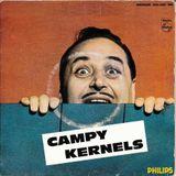 Campy Kernels