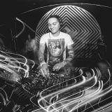 Lucas Freire 3decks At Club88 02 05 2014 BRA