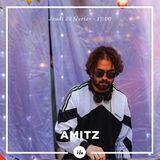 Amitz • DJ Set