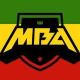 DJ MBA - Reggae Memories Pt1 (2015)