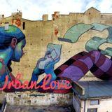 Urban Love in Hip Hop