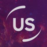 growth - universally speaking , november podcast 2014