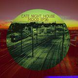 R.I.S.A - Late Night House Mood EP36