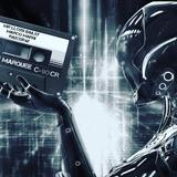 RabCGray - Marquee's Mix 16/2/18
