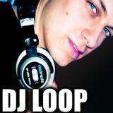 DJ Loop - Podcast Nov 2012 (house/dance)
