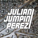JJP 104.3 Jams Throwback Mix #8